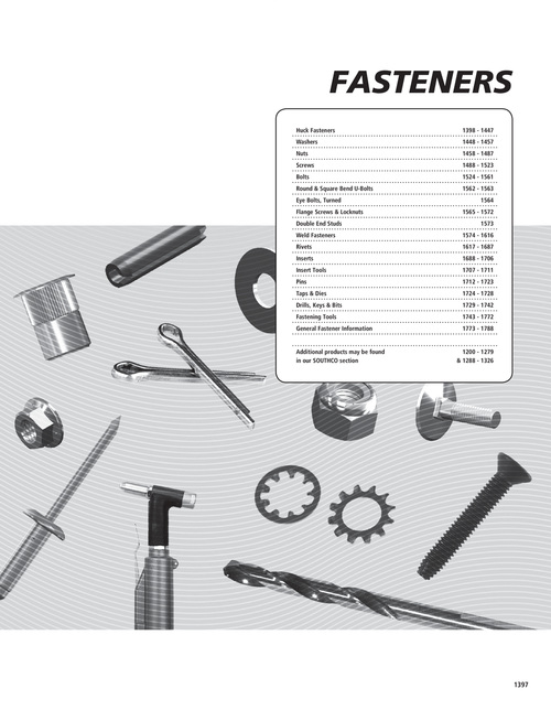 Austin Hardware Catalog - Pages 1397 - 1616